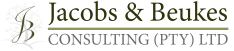 Jacobs & Beukes Consulting